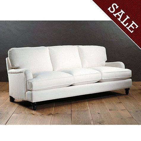 17 Best images about Sofa Search on Pinterest | Birch lane, Baker furniture  and Apartment sofa