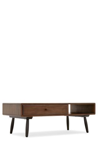 Best Buy Jarvis Coffee Table From The Next Uk Online Shop 400 x 300