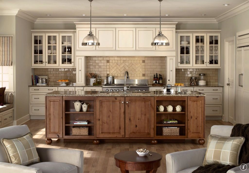 Great Traditional Kitchen Antique White Kitchen Vintage Kitchen Cabinets Antique White Cabinets