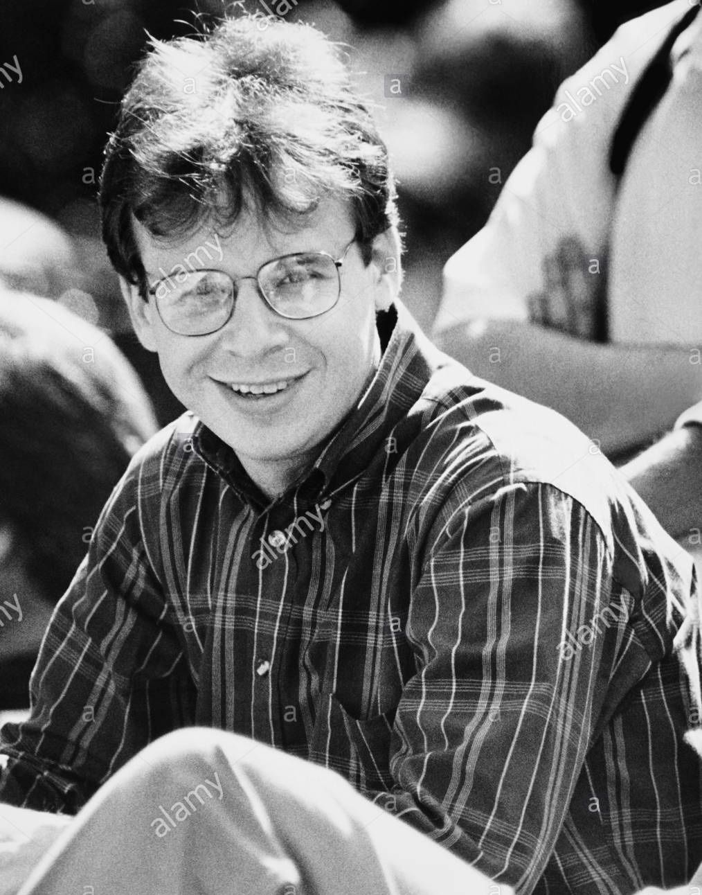 Pin by Shannon ♡ on Rick Moranis (With images) Rick