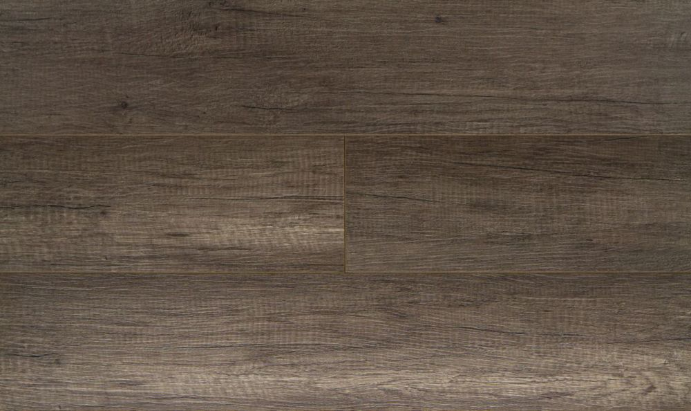 12mm Pewter Oak Laminate 17 25 S F Box Oak Laminate