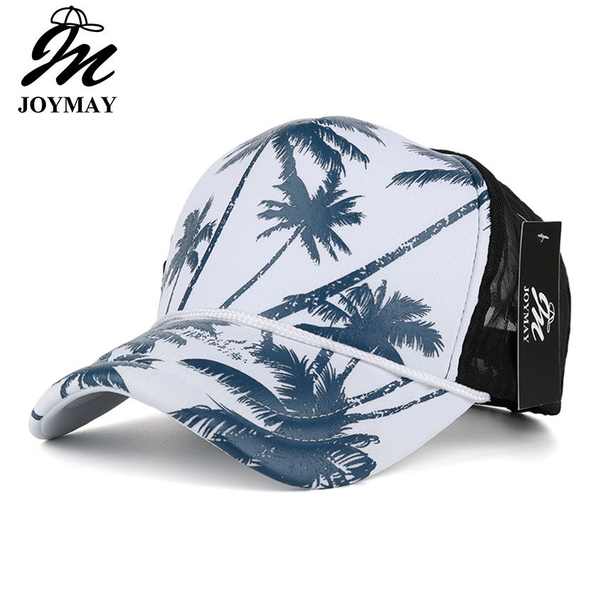 2b8e3535ff0 Coconut Tree Snapback Cap   Price   11.99   FREE Shipping ...