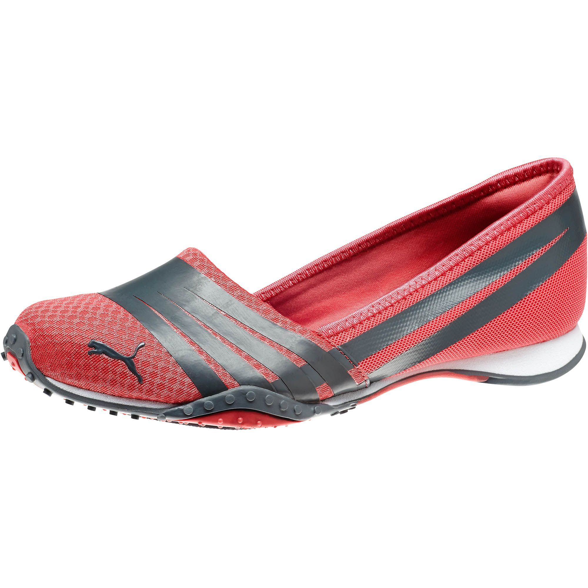 PUMA Asha Alt 2 Womens SlipOn Shoes   from