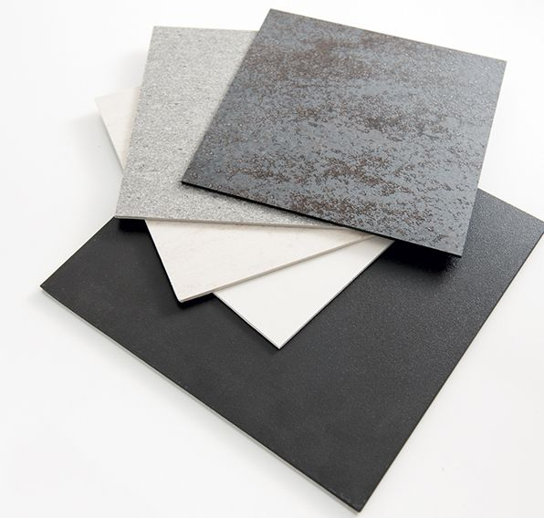 mat riau plan de travail cuisine cuisine kitchen pinterest plan de travail cuisine. Black Bedroom Furniture Sets. Home Design Ideas