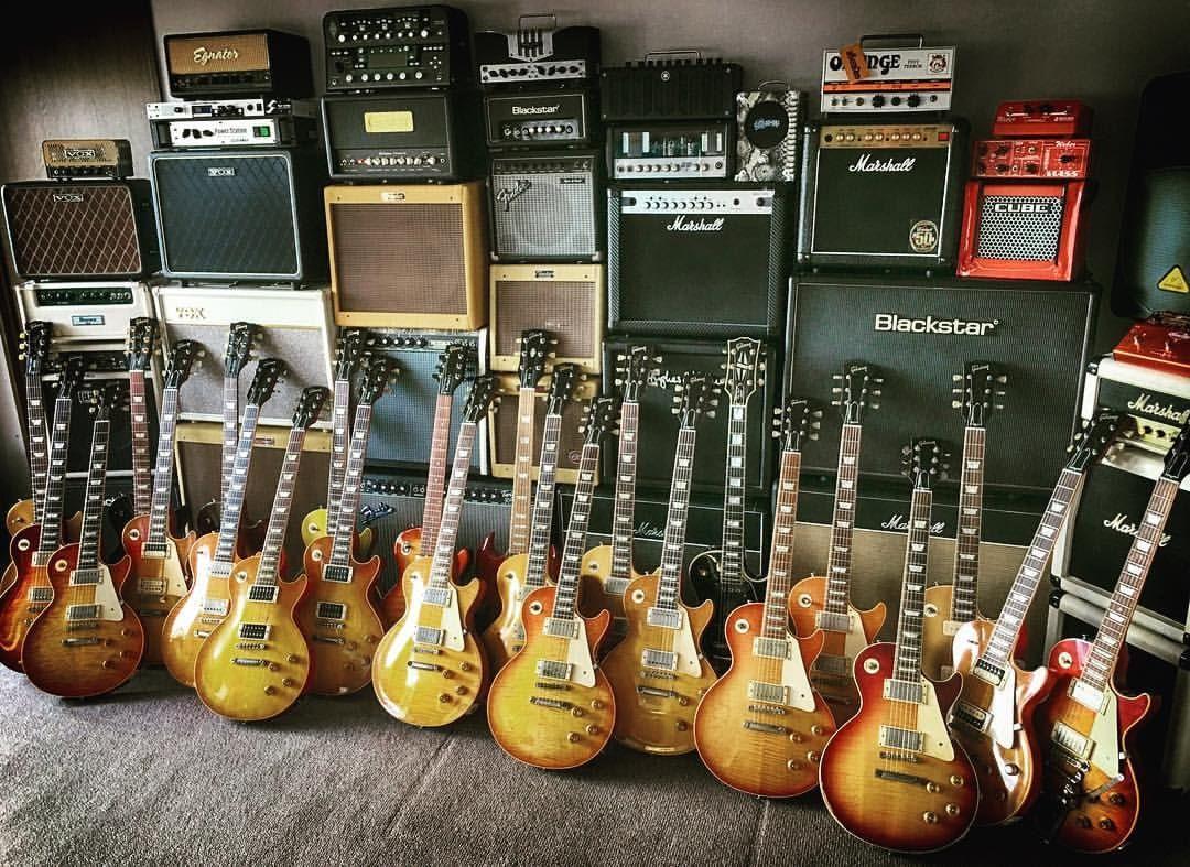 Click For More Detail Httpphoenixvoyage Guitars
