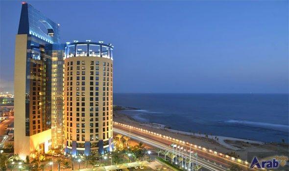 Rosewood Jeddah Wins Award Luxury Hotel Jeddah Hotel