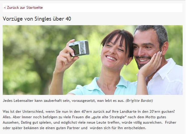 Dating-sites, die um itunes-karte bitten