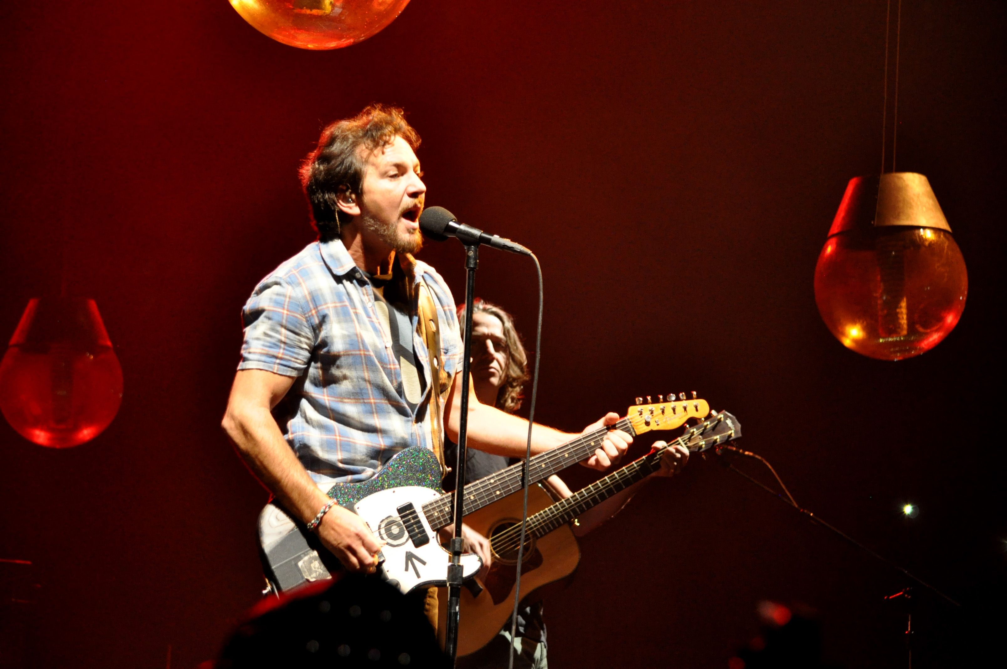 Ohana Festival Secures Identical Lineup After Postponing 2020 Festival To 2021 In 2020 Pearl Jam Kings Of Leon The Pretenders