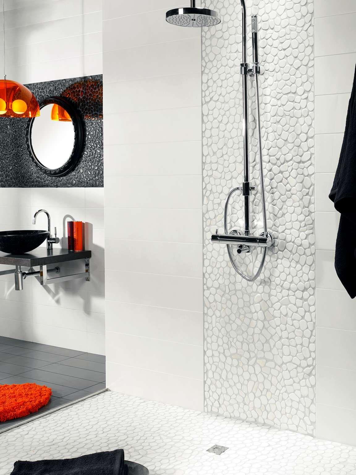 Emphasis mosaicos - RIO | Dune #interior #design #finishing #mosaic ...
