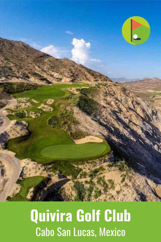 34++ Cheap golf courses in cabo san lucas ideas