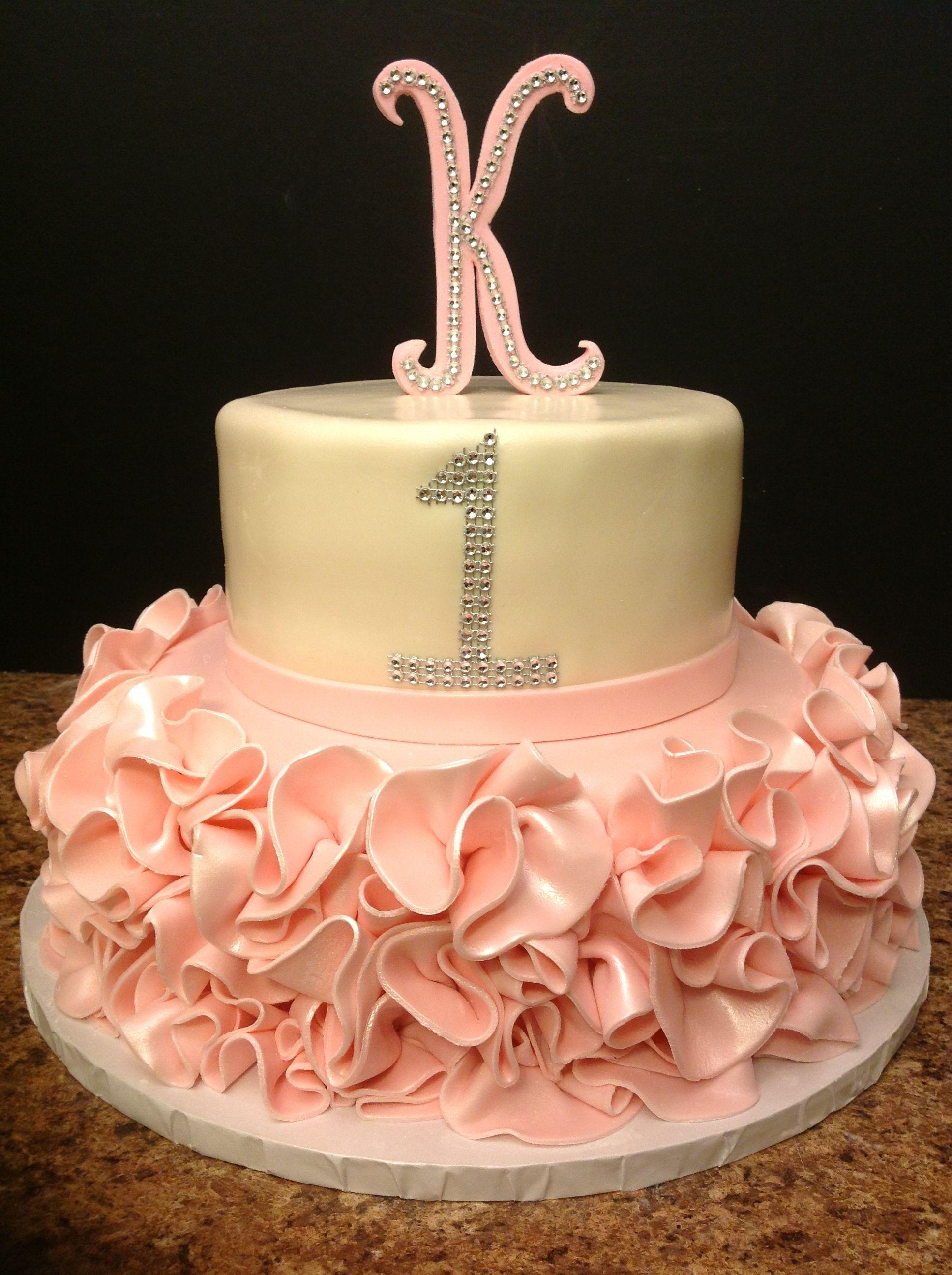 Amazing Ruffle Tutu Cake Tutu Cakes Tutu Birthday Cake Ballerina Personalised Birthday Cards Akebfashionlily Jamesorg