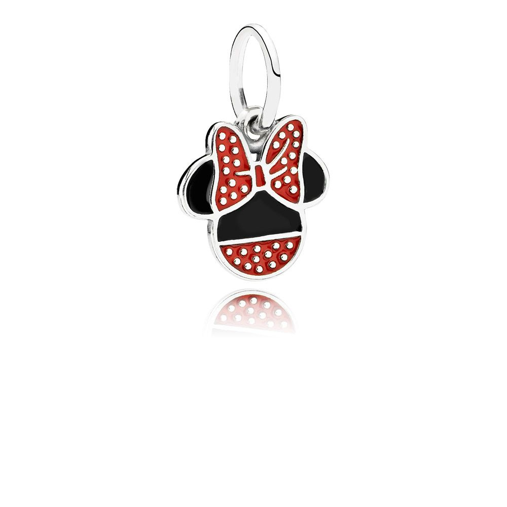 Disney, Minnie Icon $40.00  $28.98