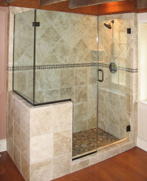 Shower Enclosures Alderfer Glass Www Alderferautoglass Com