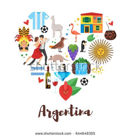 Image result for argentinian culture