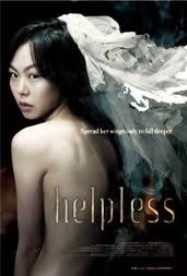 Watch Helpless 2012 Hollywood Movie Online And Download Free