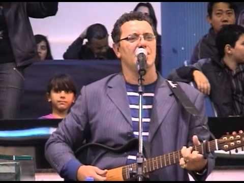 Baixar Todos Os Louvor De Nani Azevado Youtube Musical Gospel