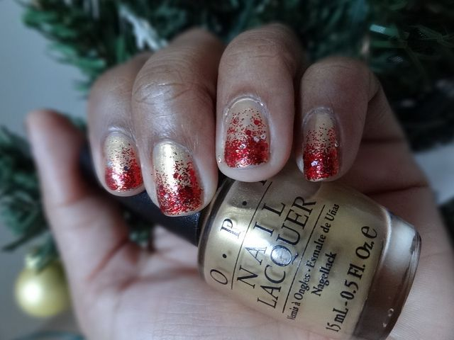 Nail Designs Christmas Nail Designs For Christmas Pinterest