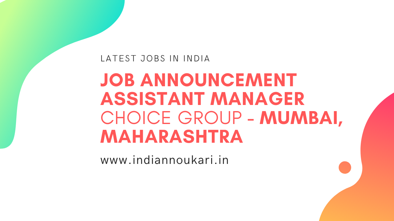 Assistant Manager in 2020 Report writing skills, Writing