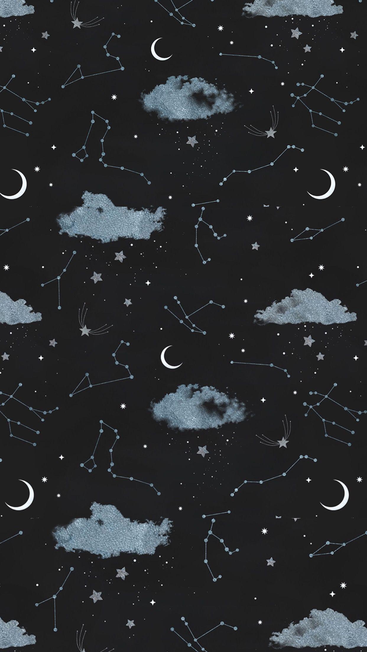 Title Com Imagens Galaxy Wallpaper Papel De Parede Do Iphone