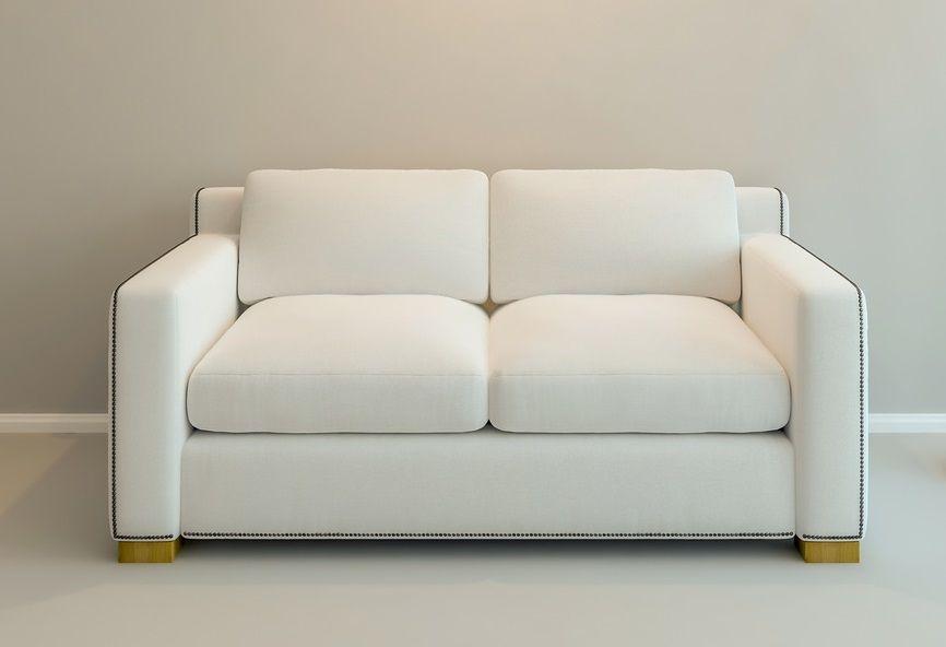 die besten 17 ideen zu sofa reinigen auf pinterest | haushalt