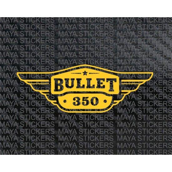 Royal Enfield Bullet EngineCutaway Royal Enfield Bullet 350 – Royal Enfield 500 Engine Diagram