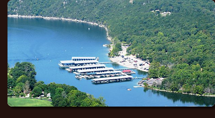 cape fair marina table rock lake - google search | table rock lake