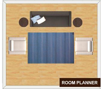 Room Planner Room Planner Room Brick Store