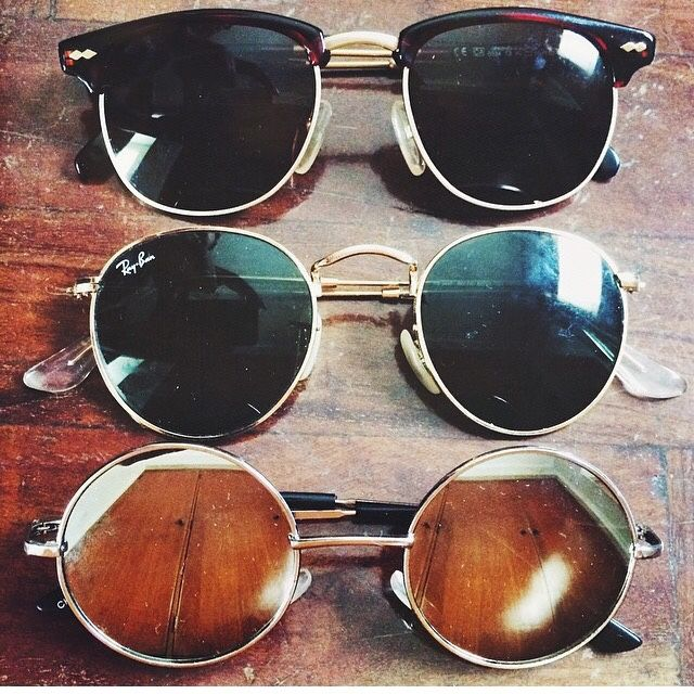 Pinterest Maria Barroso Ray Ban Sunglasses Ray Bans Need This