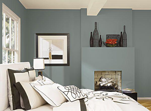 Beach Glass Blue Bedroom Bedroom Wall Colors Best Bedroom Paint Colors Best Bedroom Colors