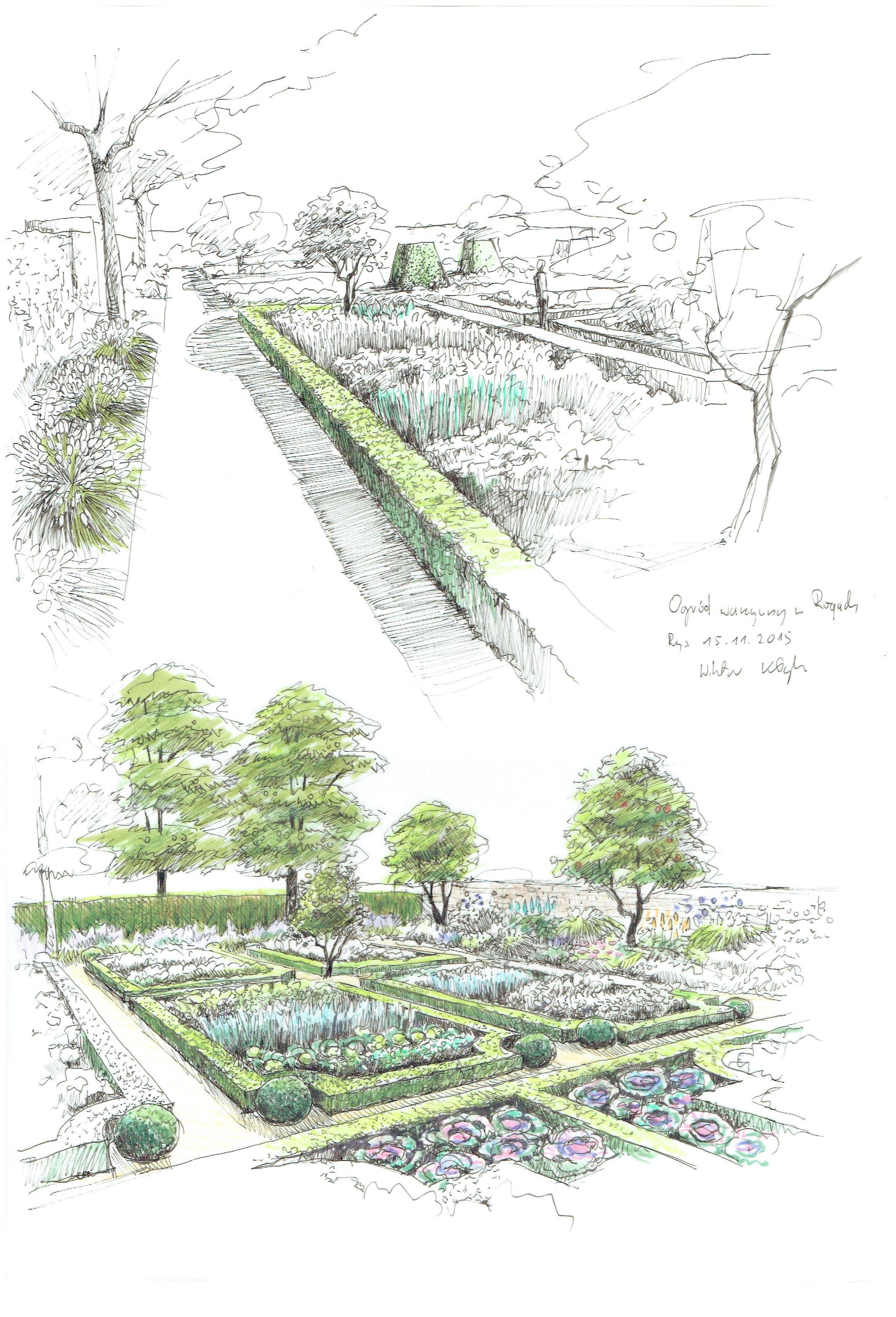 Landscape Gardening Jobs In Hertfordshire whenever Landscape ...