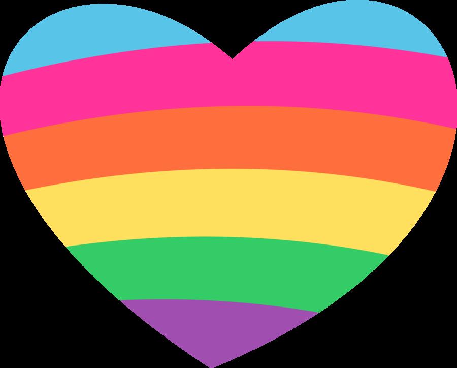 Hearts Heart Clip Art Love Heart Emoji Clip Art