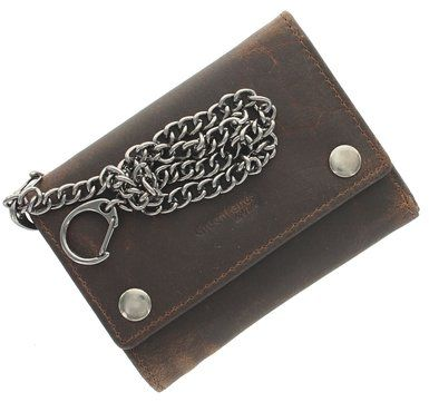 dc46e19e482b Pin by monteyocho b. on MY CHOICE L P | Wallet chain, Wallet ...