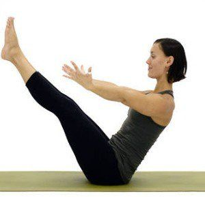 find home remedy with images  yoga poses advanced yoga