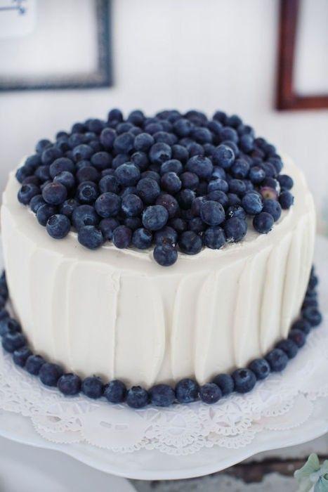 Gluten Free Vegan Sugar Wedding Cakes