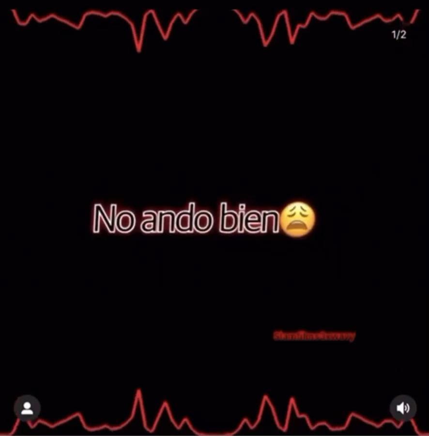 Eslabon Armado Video Emotional Songs Good Vibe Songs Spanish Song Lyrics