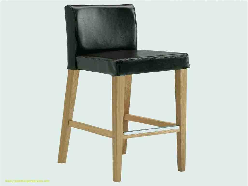 78 Creatif Chaise Bois Ikea