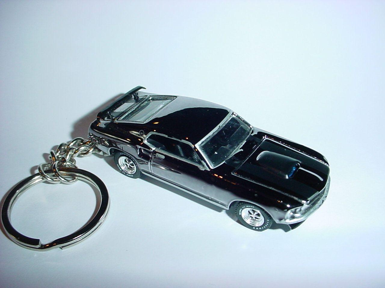 Pin On John Wick S Car Keychain