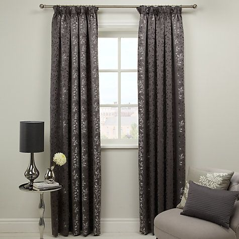 Bedroom ideas for the house pinterest pleated for John lewis bedroom ideas