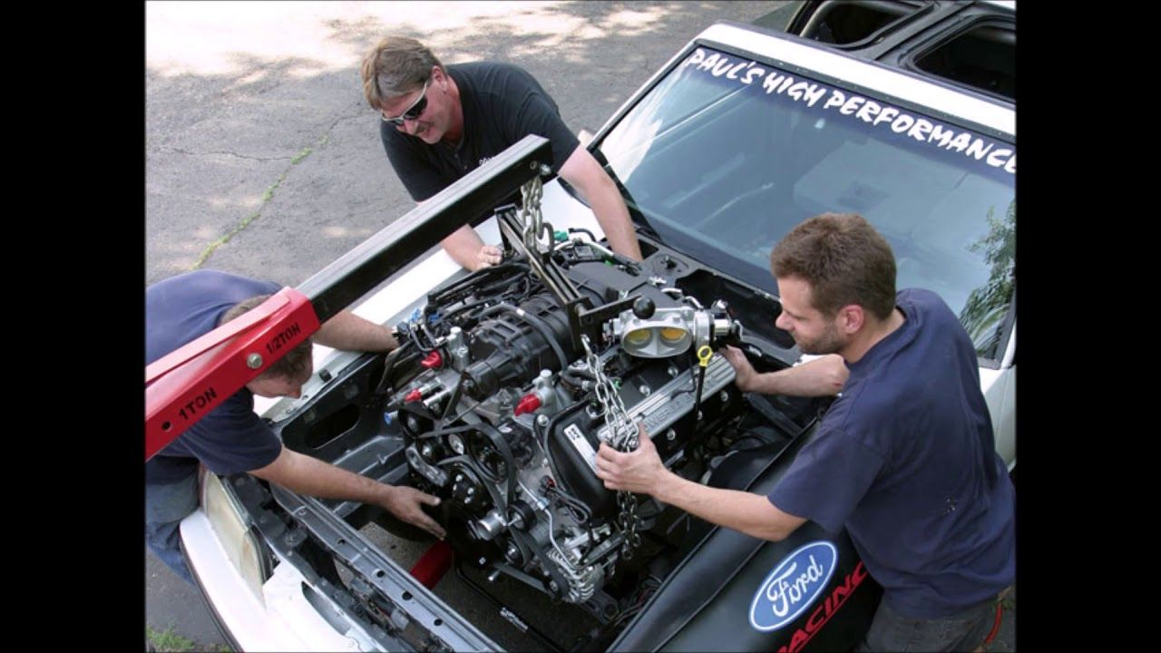 Engine Replacement Cost >> Engine Replacement Services And Cost In Omaha Ne Fx Mobile