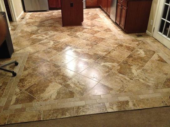 Home Depot Foyer Tile : Marazzi montagna in belluno porcelain floor