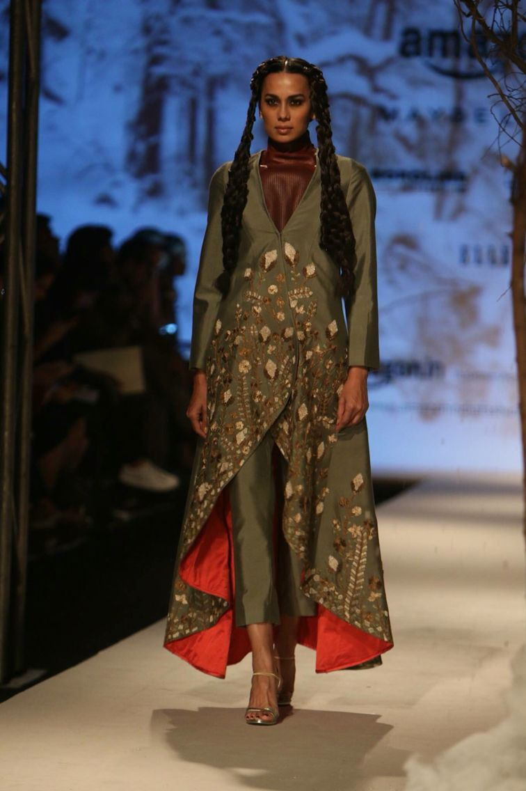 Pin by sahithya reddy on aifwaw pinterest editorial