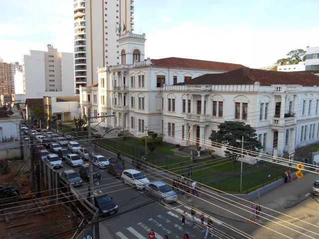Apartamento Para Venda Em Juiz De Fora Mg Universal Imoveis