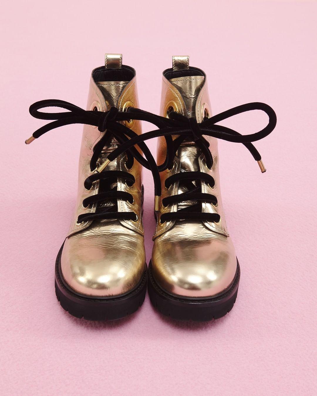 E.G. Geller Shoes: Attilio Giusti Leombruni At E.G.Geller