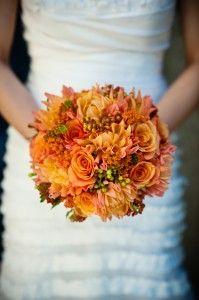 Nicole + Lan | Vancouver Wedding & Event Planner, Alicia Keats Weddings + Events