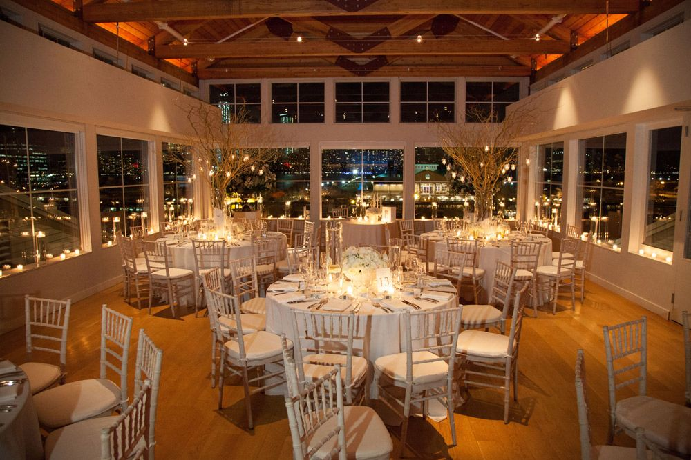Maritime Parc Wedding 02 Photography Pinterest Venues Weddings And