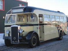 buses, clásicos - Buscar con Google