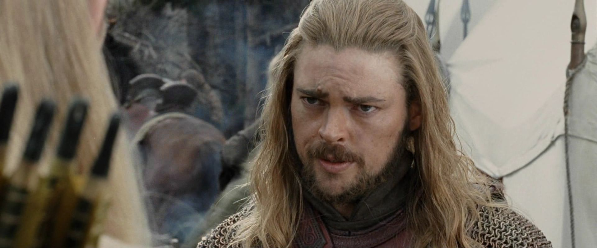karl urban new zealander actor on movie quotthe lord of the