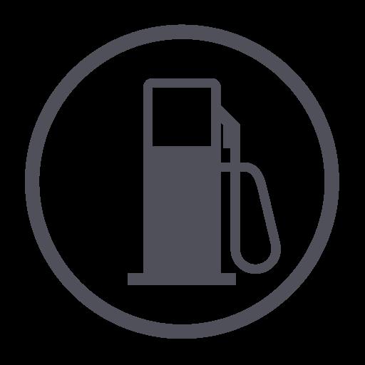 Fuel Petrol Pump Png Image Gas Pumps Petrol Vinyl Decals