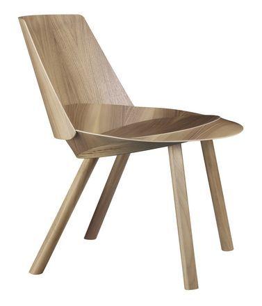 Steht Für Moderne Gestaltung, Qualitativ Hochwertige Materialien Und  Innovative Handwerkliche Herstellungsmethoden.