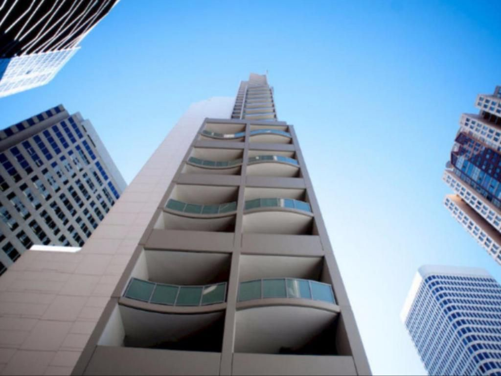 Two Bedroom Serviced Apartments Sydney Fraser Suites Sydney